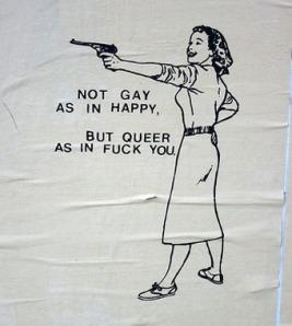 queer_0